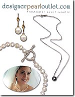 Free pearl jewelry catalog